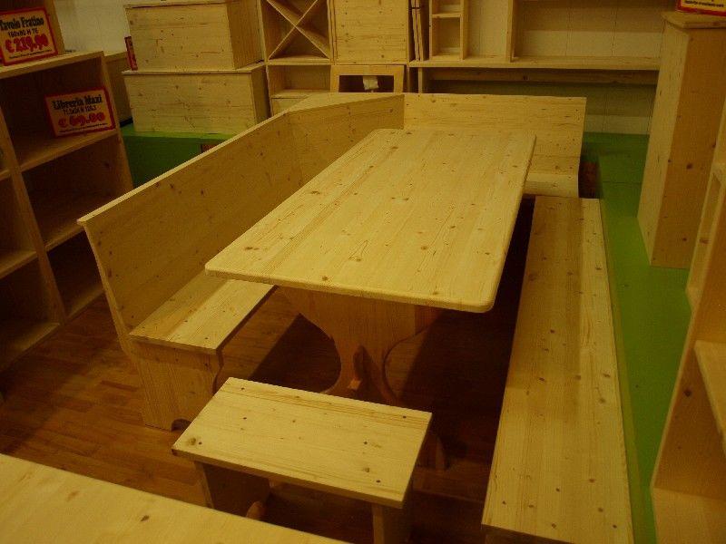 cassapanca ikea legno design inspiration