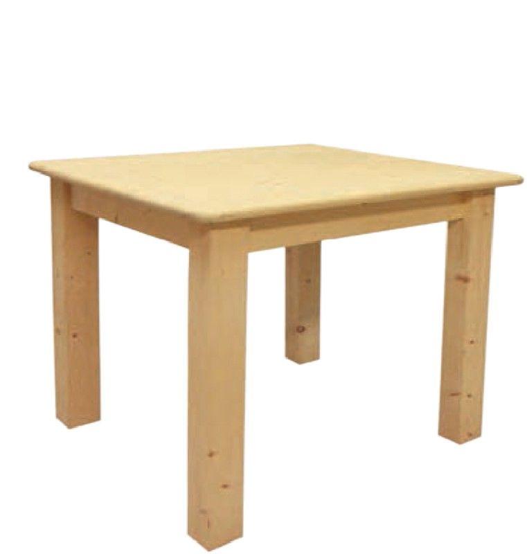 Tavoli in legno grezzo car interior design for Tavoli in legno grezzo