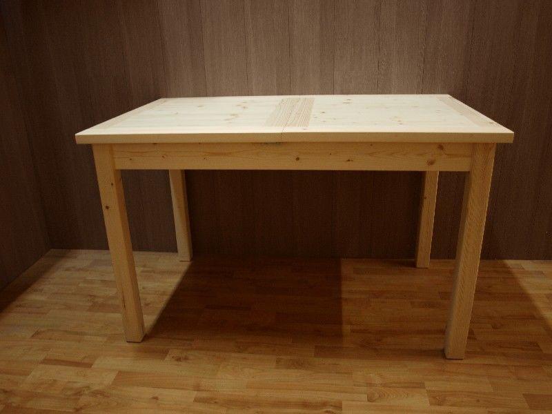 Market del legno a viareggio:tavoli in legno massello,tavoli ...